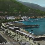 Castellammare e il mare (31)
