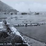 Castellammare e il mare (32)