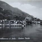 Castellammare e il mare (33)