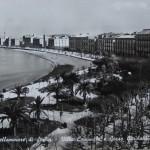 Castellammare e il mare (34)