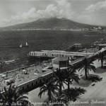 Castellammare e il mare (35)