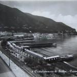 Castellammare e il mare (36)