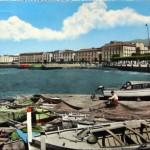 Castellammare e il mare (37)