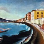 Castellammare e il mare (38)
