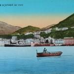 Castellammare e il mare (39)