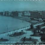 Castellammare e il mare (4)