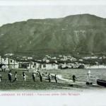 Castellammare e il mare (40)
