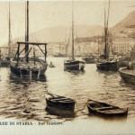 Castellammare e il mare (41)