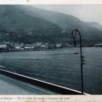 Castellammare e il mare (42)