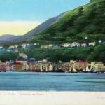 Castellammare e il mare (43)