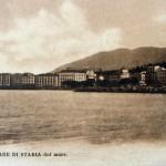 Castellammare e il mare (44)