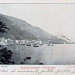Castellammare e il mare (45)