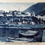 Castellammare e il mare (46)