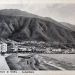 Castellammare e il mare (47)