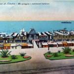 Castellammare e il mare (48)