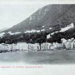 Castellammare e il mare (49)