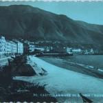 Castellammare e il mare (5)