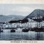 Castellammare e il mare (50)
