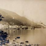 Castellammare e il mare (51)