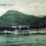 Castellammare e il mare (52)