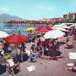 Castellammare e il mare (53)