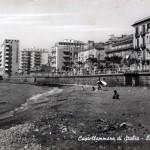 Castellammare e il mare (54)