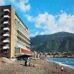 Castellammare e il mare (55)