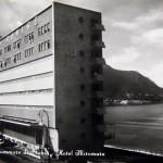 Castellammare e il mare (56)