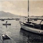 Castellammare e il mare (57)