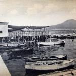 Castellammare e il mare (58)
