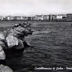 Castellammare e il mare (59)