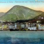Castellammare e il mare (6)