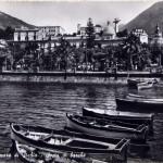 Castellammare e il mare (60)