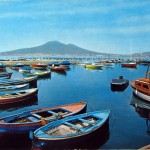 Castellammare e il mare (61)