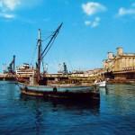 Castellammare e il mare (62)