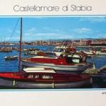 Castellammare e il mare (63)