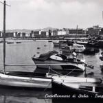 Castellammare e il mare (64)