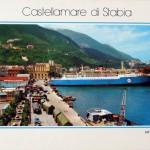 Castellammare e il mare (65)
