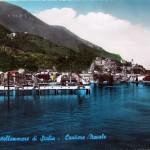 Castellammare e il mare (66)