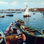 Castellammare e il mare (67)