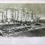 Castellammare e il mare (68)