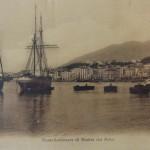 Castellammare e il mare (7)