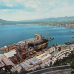 Castellammare e il mare (70)
