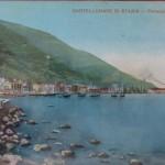 Castellammare e il mare (8)