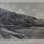Castellammare e il mare (9)