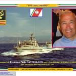 Castellano Francesco P.