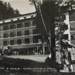 Grand Hotel Faito