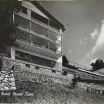 Grand Hotel Monte Faito (2)