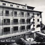Grand Hotel Monte Faito (3)