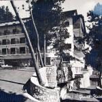 Grand Hotel Monte Faito (4)